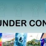under_construction_encausticWP