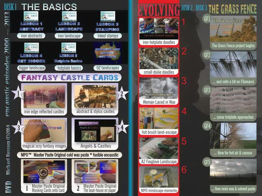 old_274_DVD_encaustic_episodes_booklet_inside