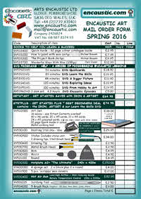 retail_pricelist_2016