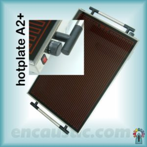 99530300_encaustic_art_hotplate_600