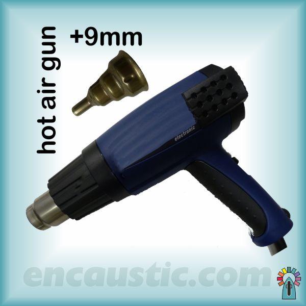 99530400_encaustic_art_hot_air_gun_600