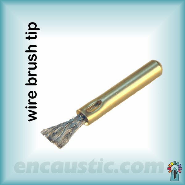 99530700_stylus_wire_brush_head_600