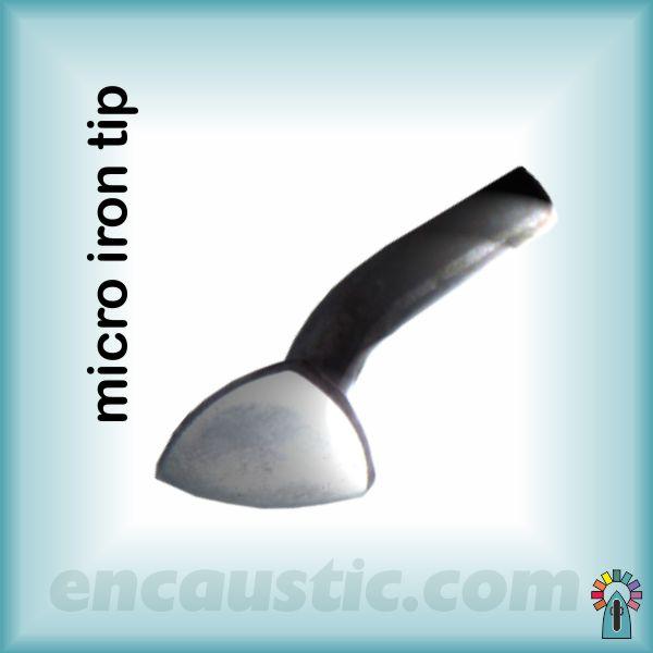 99530900_stylus_micro_iron_tip_600