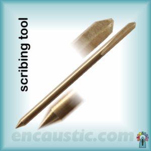 99531015_scribing_tool_600