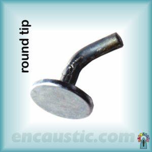 99531100_stylus_round_tip_600