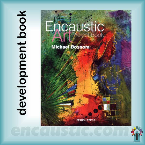 99533300_encaustic_art _the_project_book_600