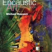 99533300_encaustic_project_book
