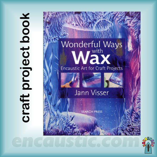 99533700_wonderful_ways_with_wax_book_600
