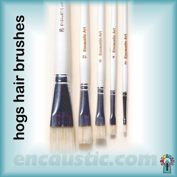 99534000_encaustic_art_brushes_600