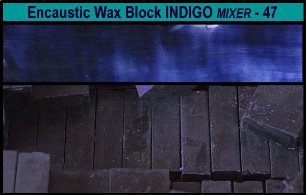 99535047_encaustic_block_indigo