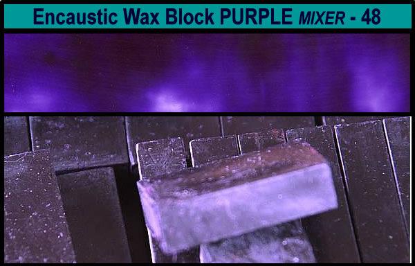 99535048_encaustic_block_purple