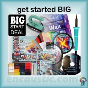 STARTBIG_get_started_big_600