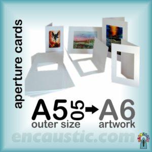 99100000_A5x05_aperture_cards_600