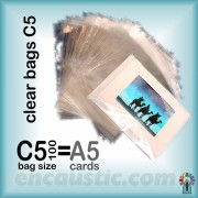 99110001_C5_clear_bags_600