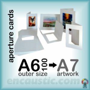 99120100_A6x100_aperture_cards_600