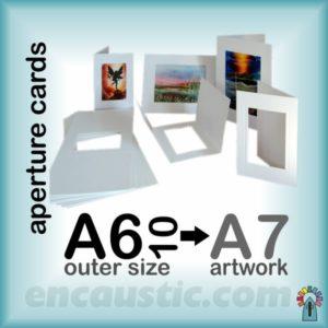 99120000_A6x10_aperture_cards_600