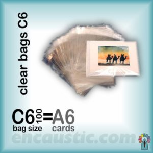 99120200_C6_clear_bags_600