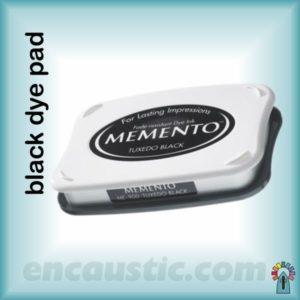 99310100_momento_black_dye_pad_600