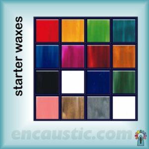 99535100_starter_wax_pack_600