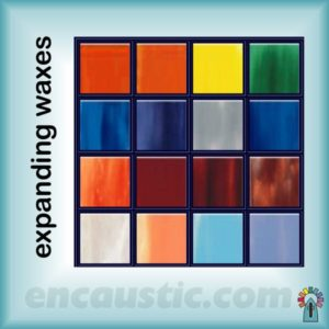 99535400_expanding_wax_pack_600