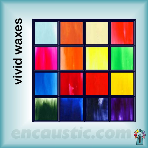 99535500_vivid_wax_pack_600