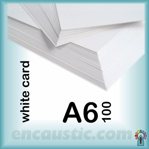 99537100_encaustic_art_card_A6x100_600