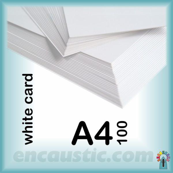 99537300_encaustic_art_card_A4x100_600