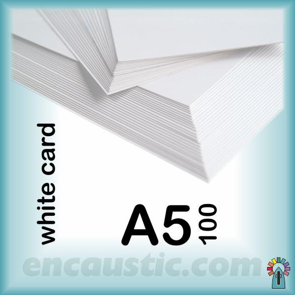 99537500_encaustic_art_card_A5x100_600