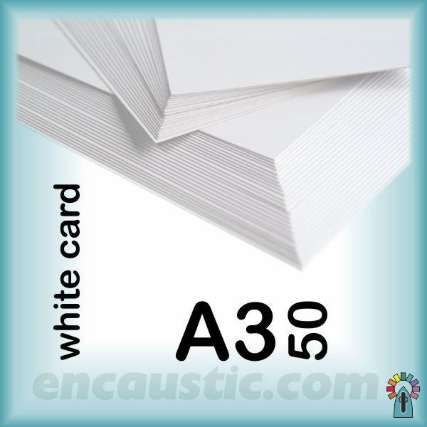 99538150_encaustic_art_card_A3x50_600