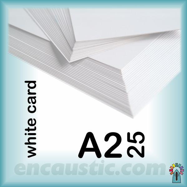 99538225_encaustic_art_card_A2x125_600