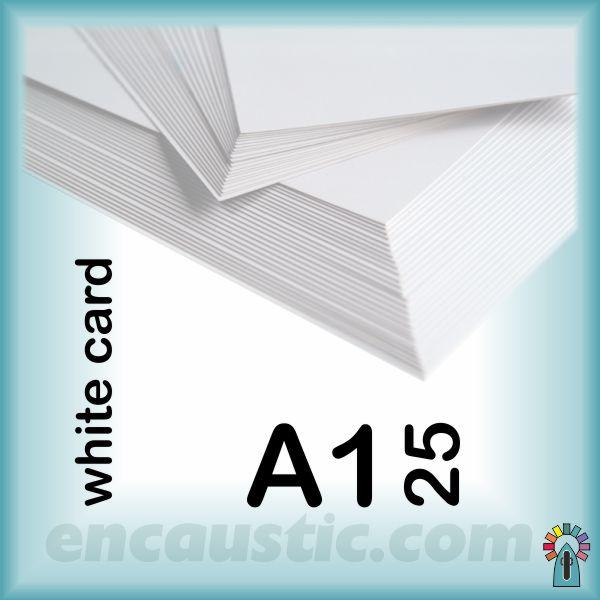 99538325_encaustic_art_card_A1x25_600