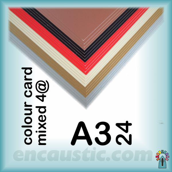 99538903_A3_mixed_colour_card_600