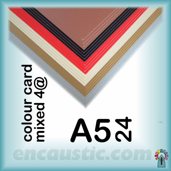 99538905_A5_mixed_colour_card_600