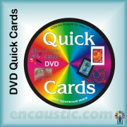 995392DVD_Quick_Cards_600