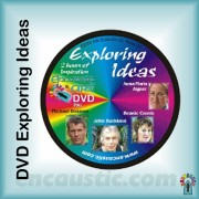 995394DVD_exploring_ideas_600