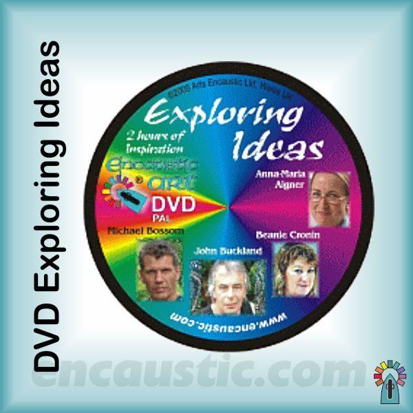 995394DVD_exploring_ideas_600