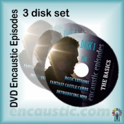995396DVD_encaustic_episodes_600