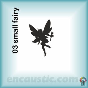 99550003SF_small_fairy_rubber_stamp_600