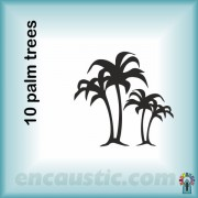 99550010PA_palm_tree_rubber_stamp_600