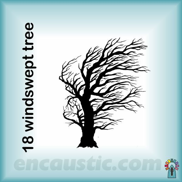 99550018TW_windswept_tree_rubber_stamp_600
