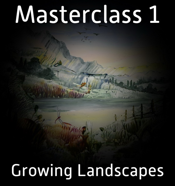 Masterclass_1_growing_landscapes_600