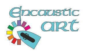 VIsit the encaustic.com shop
