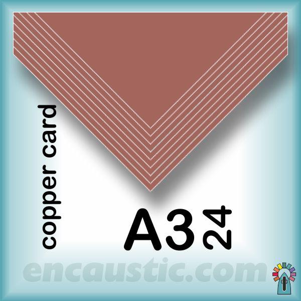 99538310_A3_copper_colour_card_600