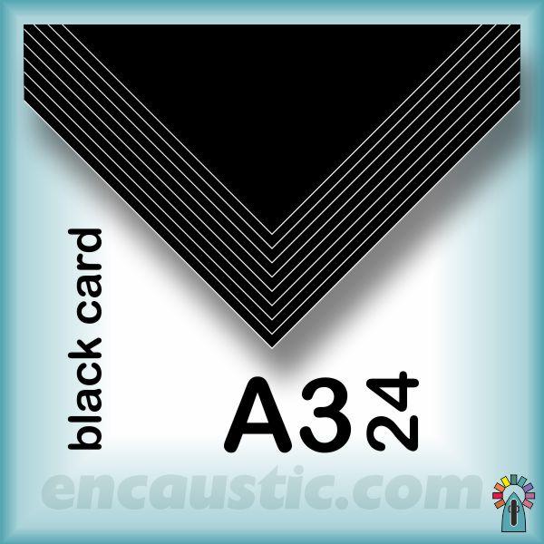 99538311_A3_black_colour_card_600