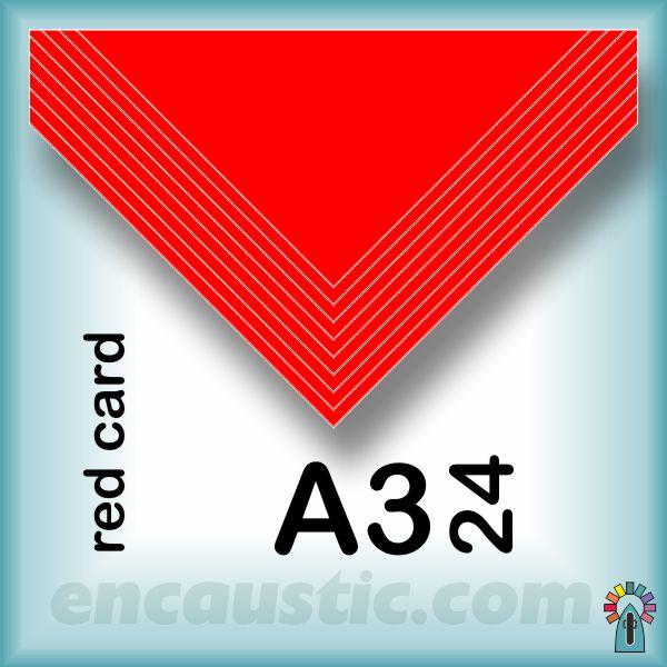 99538312_A3_red_colour_card_600
