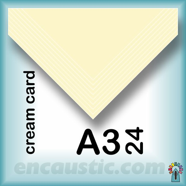 99538313_A3_cream_colour_card_600