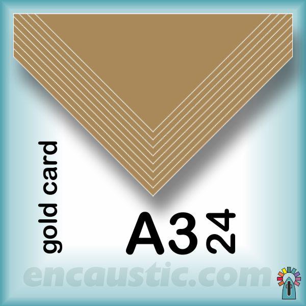 99538314_A3_gold_colour_card_600
