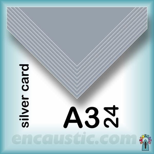 99538315_A3_silver_colour_card_600