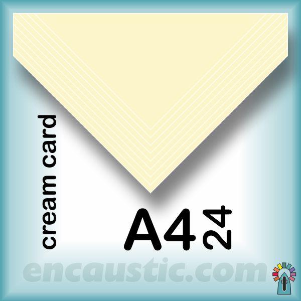 99538413_A4_cream_colour_card_600