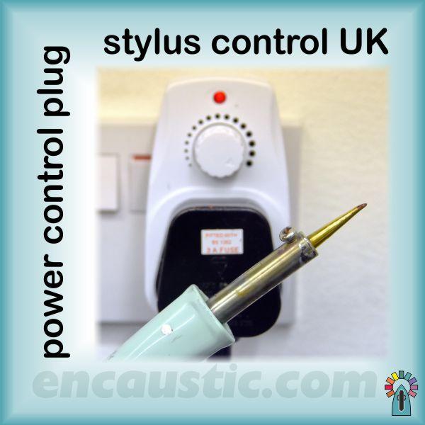 CTRLPLUG_power_control_plug_uk_600